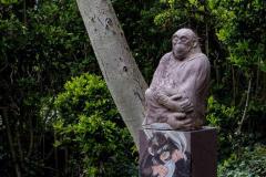 Skulptur-2
