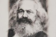 marx-portrait